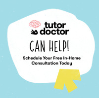 Tutoring for ALL Grades and Subjects!!!