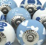 blueknobs