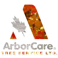 ISA Certified Arborists and Climbers