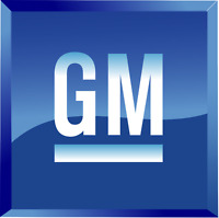GM is HIRING!  -Auto Sales Reps- No Experience Necessary!!!