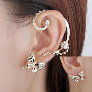 VARIETY OF STUNNING EARRINGS!!! Kitchener / Waterloo Kitchener Area image 2