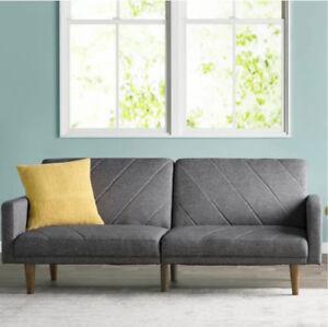 Like New Convertible Sofa/Futon For sale!!! - $275