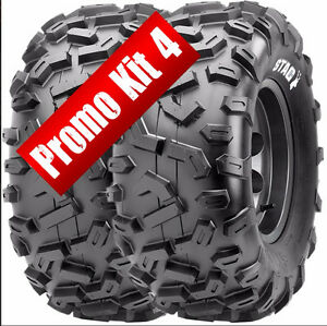 TIRE KIT -  CST Stag - Similar to Big Horn