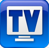 IPTV FOR ANDROID BOXES! +₩₩