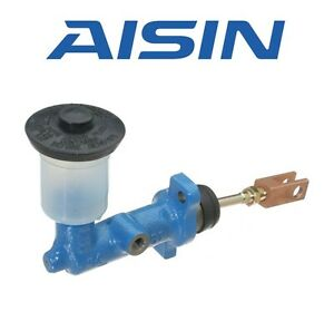 OEM Aisin Transmission Clutch Master Cylinder for Toyota Land Cruiser FJ40 FJ60