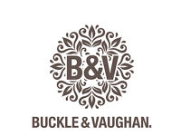 Buckle & Vaughan - All CHEFS IN