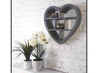Heart Mirror Self - Brand New