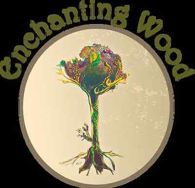 Enchantingwood