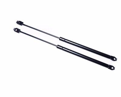 BMW E36 3-Series OEM Hood (2) Struts, Shock Pair Lift Supports STABILUS New