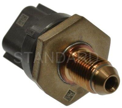 Fuel Tank Pressure Sensor Standard AS189
