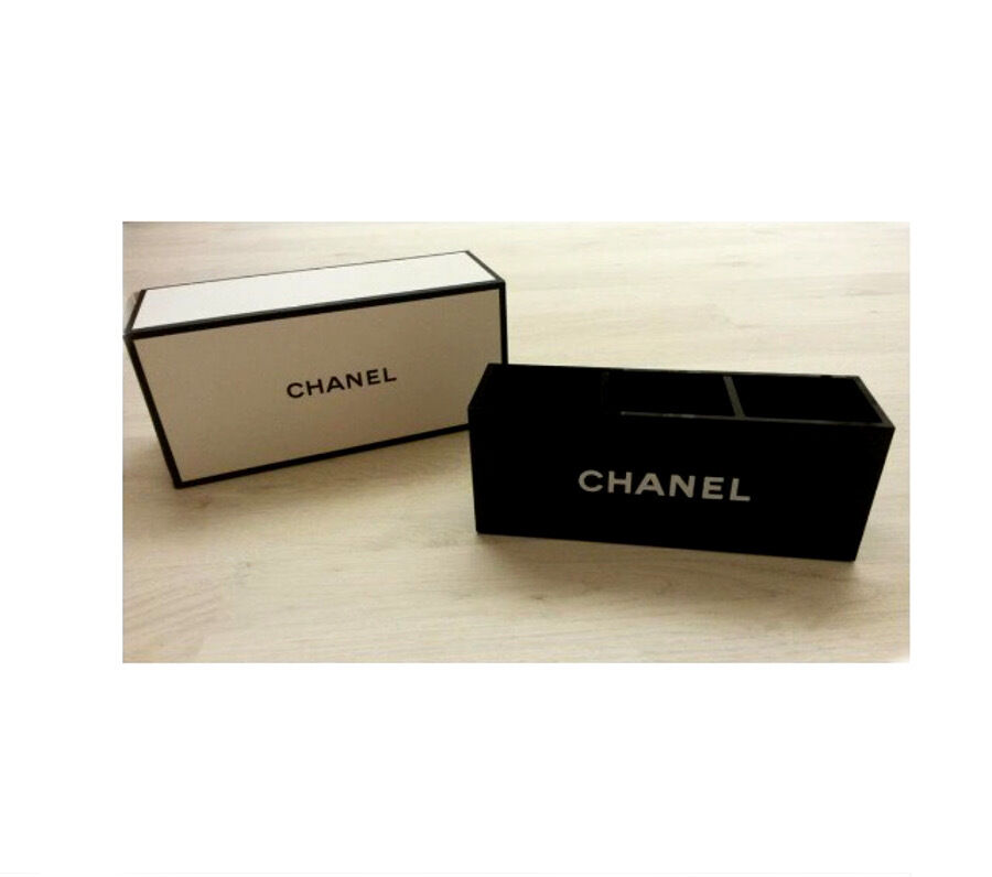 Genuine Chanel Home Decor With Box In Ealing London
