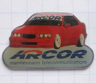 BMW / ARCOR / MANNESMANN ........................ Auto Pin (117g)
