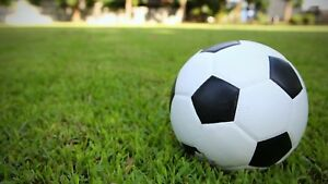 Women's team need to join Outdoor Soccer league