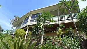 Dual Living House for Sale Banora Point New South Wales Banora Point Tweed Heads Area Preview