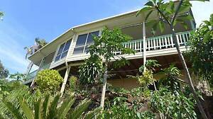 Dual Living House for Sale Banora Point Tweed Heads Area Preview