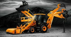 JCB-3CX-4CX-214e-214-215-217-Backhoe-Loader-Tractor-Workshop-Service-Manual