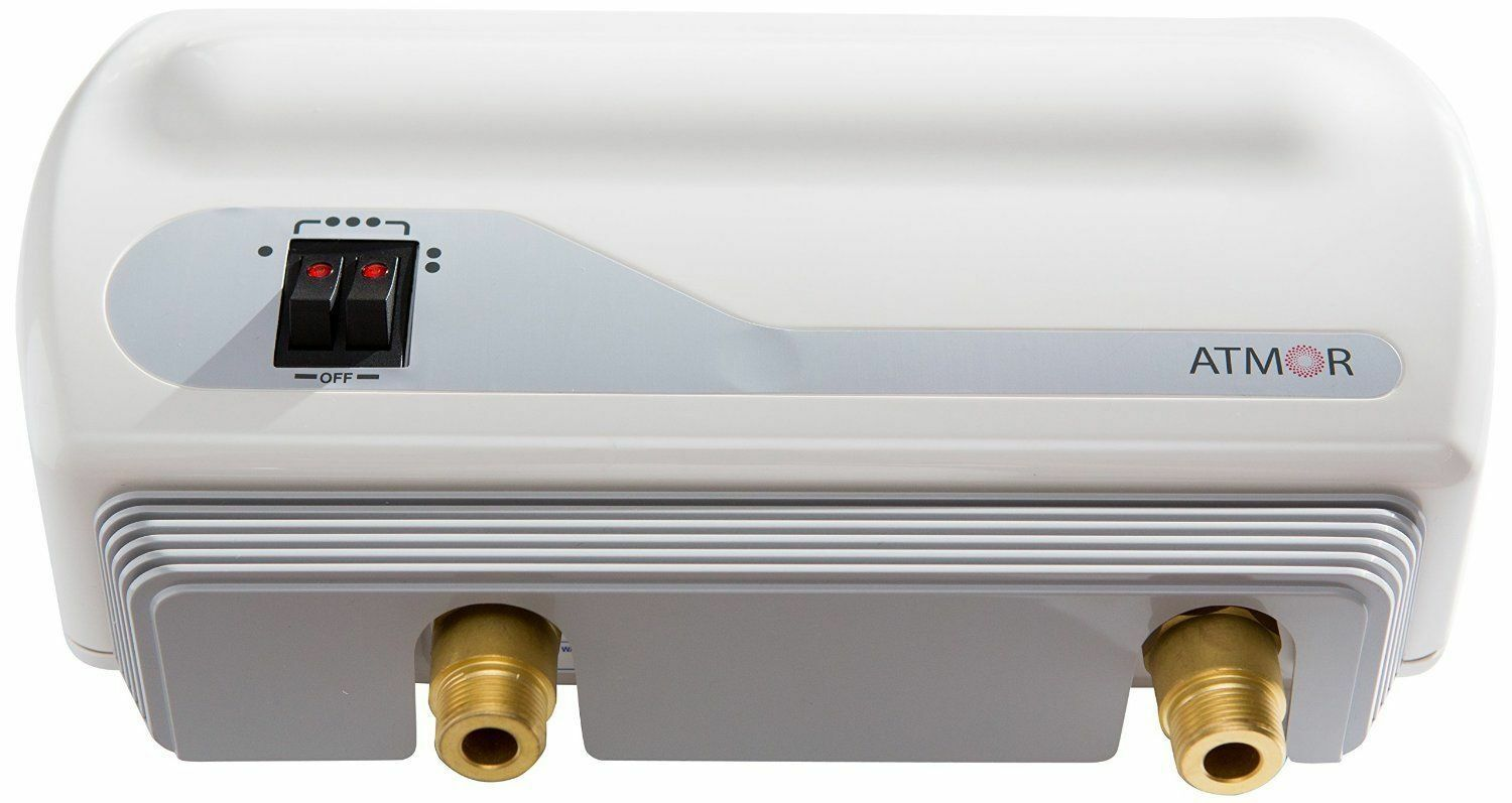 Top 10 Electric Hot Water Heaters Ebay