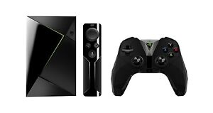 NVIDIA-SHIELD-TV-PRO-500GB-2017-Android-Gaming-TV-Console-Box-Media-Server