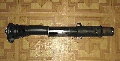 Mercedes Sprinter W906 Stoßdämpfer Vorne, Teil # 9063208130, OEM