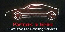 Car detailing & mechanical services West Lakes Shore Charles Sturt Area Preview