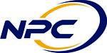 NPC Technologies