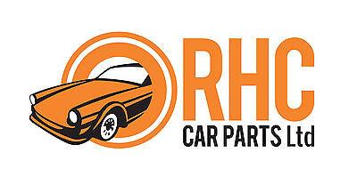 RHC Car Parts Ltd