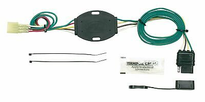 Hopkins Towing Solutions Vehicle Specific Wiring Kit 41245