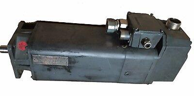 Cincinnati Milacron Permanent Magnet Motor Ft5066-0ac01-2-z