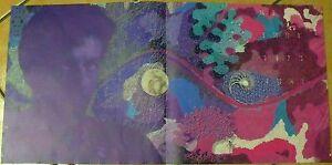 Claudio-Baglioni-OLTRE-Poster-allegato-alla-prima-edizione-dell-039-album-NUOVO