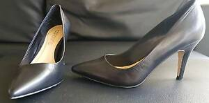 BonBons Black Heels Hornsby Hornsby Area Preview