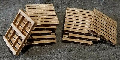 Wooden Pallets for sale in South Africa   55 second hand ...