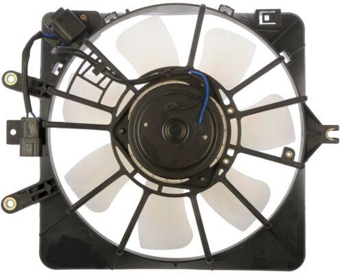 Dorman 620-229 Condenser Fan Assembly