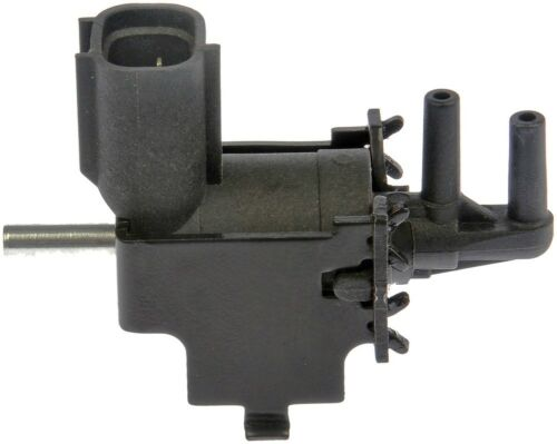 Vacuum Switching Valve Dorman 911-606
