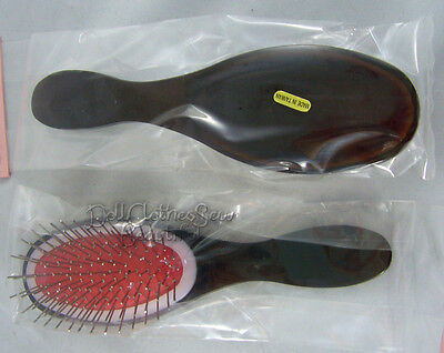 "Wig Hair Brush Made For 18"" American Girl Doll Accessories on Rummage"