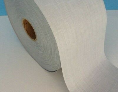Reflective Sew-on Safety Fabric Strip 3 Wide 50 Feet