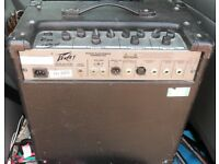 Peavey KB2 Keybboard amplifier for sale