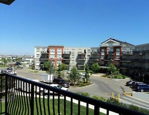 2 Bedroom  Fully Furnished Condo - Available May 1st
