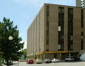 1390 Prince of Wales | Office space for lease | 723 sq.ft