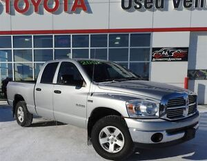 2014 Ram 1500 - ONE OWNER!!! -