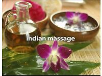 Indian massage with genuine indian lady 90min only £60.00