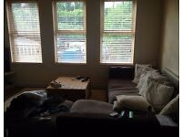 AMAZING EXTRA LARGE DOUBLE ROOM AVAILABLE NOW, ALL BILLS INCLUDED ALSO WEEKLY CLEANER