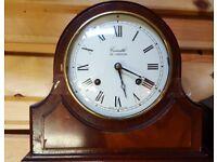 gomitti clock