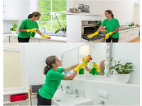 TheB.E.S.T WayToCleanYourHouse,Domestic Cleaner,End of Tenancy Cleaning,Cleaning Lady,Carpet,Cleaner