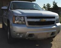 2012 Chevrolet Avalanche 1500 LT LEATHER *Used Cars On Sale*