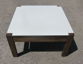 Coffee table, Parker-Knoll