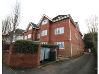 A modern ground floor apartment located near to Bournemouth Town Centre