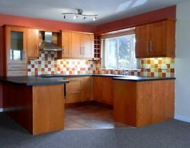 Spacious 2 bed apartment, very popular area in Newry