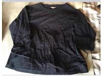 Gap shirts - LARGE