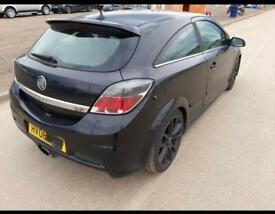 Looking for Astra vxr or focus st225s
