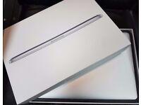 "***Apple Macbook Pro Retina 15"" intel Core i7 16gb 512gb Ssd Dual GPU No swap Scammers Or Paypal***"